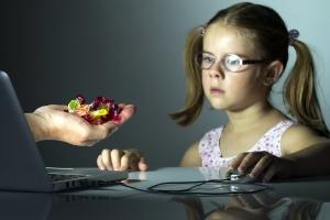 Glavobolja za roditelje: TAJNI ŽIVOT DECE NA INTERNETU